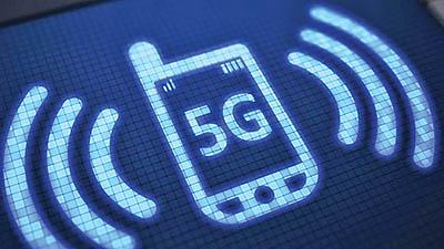 ااخبار,موبایل،تب لت ولپ تاپ,پیشبینی گوشیهای جدید