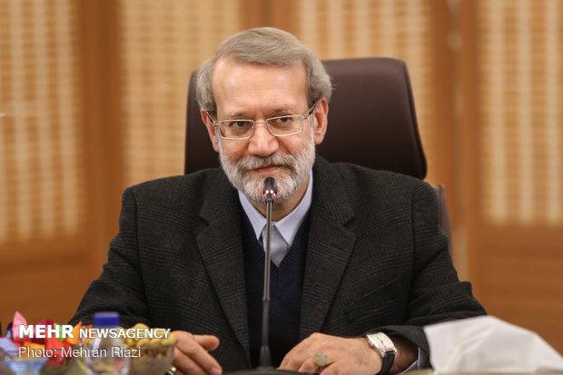 اخبارسیاسی ,خبرهای سیاسی ,علی لاریجانی