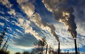 اخبار علمی ,خبرهای علمی,آلودگی هوا