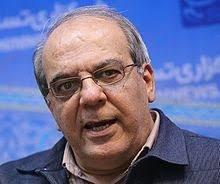 اخبارسیاسی ,خبرهای سیاسی ,عباس عبدی