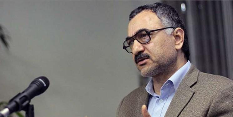 اخبارسیاسی ,خبرهای سیاسی ,سعید لیلاز