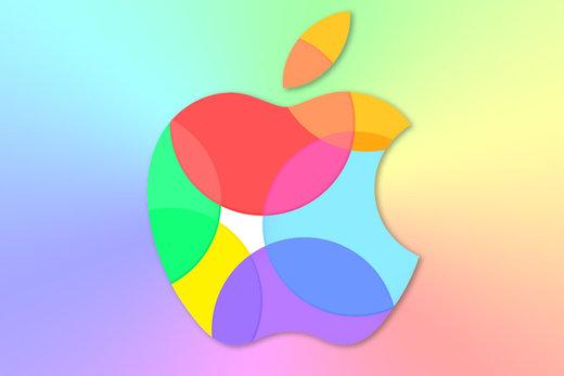 اخبار تکنولوژی ,خبرهای تکنولوژی, اپل