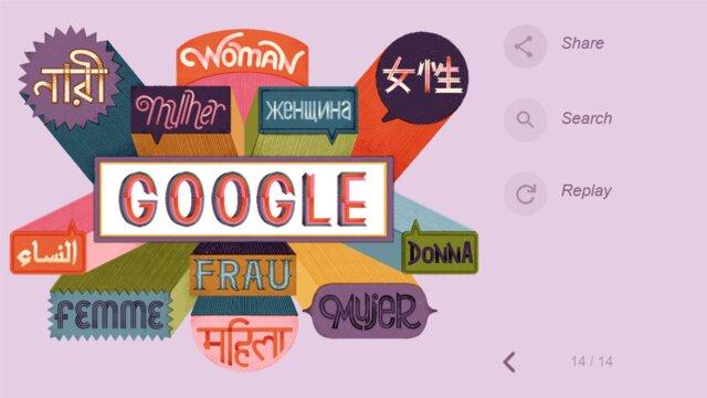 اخبار,اخبار تکنولوژی,گوگل