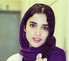 الهه حصاری بازیگر نقش بركه در مورد حواشی اخیر سریال ممنوعه و شائبه توهین به افغانستانی ها می گوید