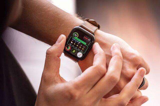 اخبار تکنولوژی ,خبرهای تکنولوژی,اپل واچ
