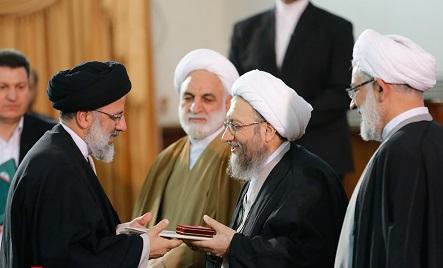 اخبارسیاسی ,خبرهای سیاسی ,سیدابراهیم رئیسی
