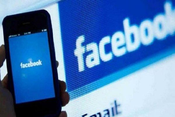 اخبار تکنولوژی ,خبرهای تکنولوژی, فیس بوک و اینستاگرام