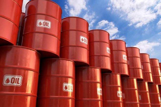 اخبار اقتصادی ,خبرهای اقتصادی ,قیمت نفت