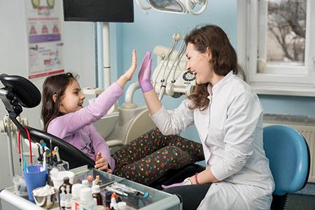 دندانپزشک خوب,معرفی دندانپزشک خوب,دندانپزشک خوب با قیمت مناسب