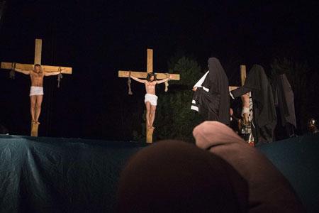 عکسهای جالب,عکسهای جذاب, حضرت مسیح