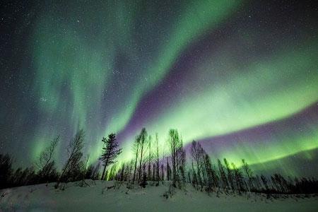 عکسهاي جالب,عکسهاي جذاب, فنلاند