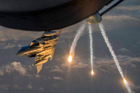 عکسهای جالب,عکسهای جذاب, نیروی هوایی