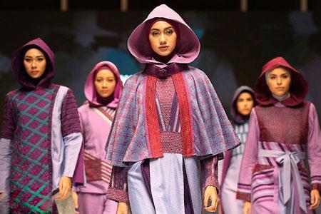 عکسهای جالب,عکسهای جذاب,مد اسلامی