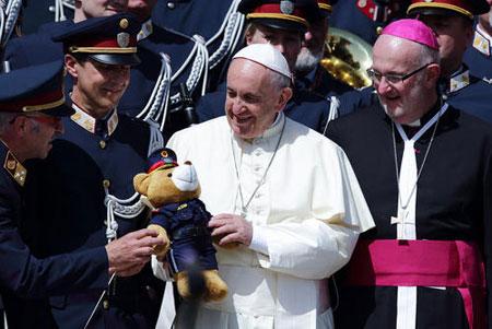 عکسهای جالب,عکسهای جذاب,پاپ