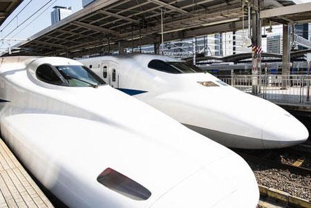 عکسهای جالب,عکسهای جذاب ,قطارهای سریعالسیر