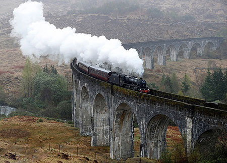عکسهاي جالب,عکسهاي جذاب,قطار