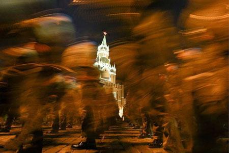 عکسهاي جالب,عکسهاي جذاب,روسيه