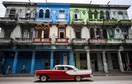 عکسهاي جالب,عکسهاي جذاب,خودروهاي قديمي