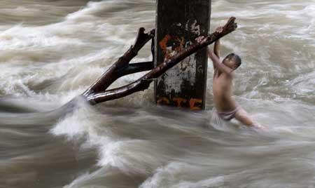 عکسهاي جالب,عکسهاي جذاب,رودخان