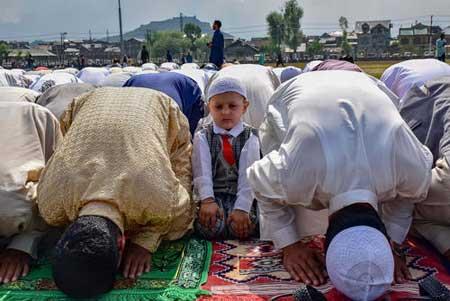 عکسهاي جالب,عکسهاي جذاب, عيد فطر