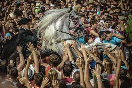 عکسهاي جالب,عکسهاي جذاب,جشنواره