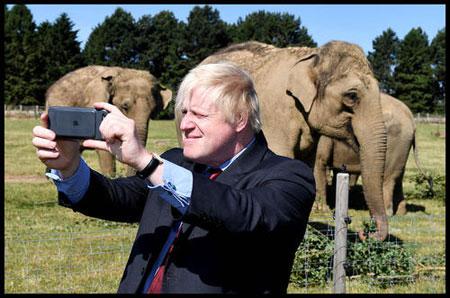عکسهای جالب,عکسهای جذاب,وزیر امور خارجه بریتانیا