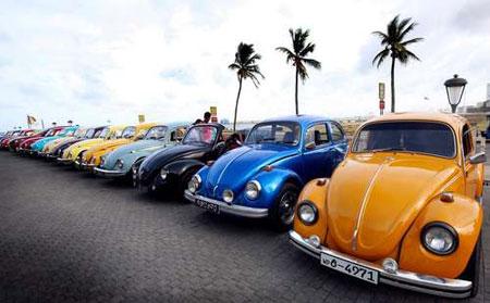 عکسهاي جالب,عکسهاي جذاب,خودروهاي کلاسيک