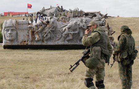 عکسهای جالب,عکسهای جذاب, نیروهای نظامی