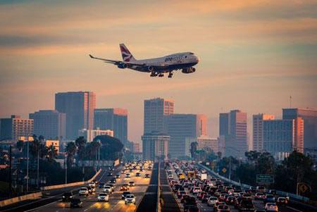 عکسهای جالب,عکسهای جذاب,هواپیما