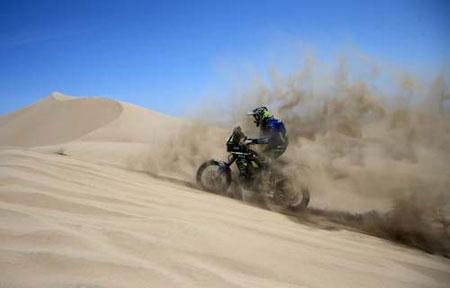 عکسهای جالب,عکسهای جذاب, مسابقات موتورسواری