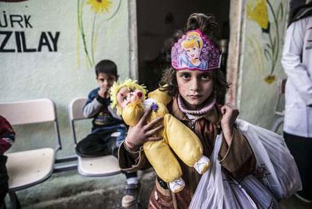 عکسهای جالب,عکسهای جذاب,مهد کودک