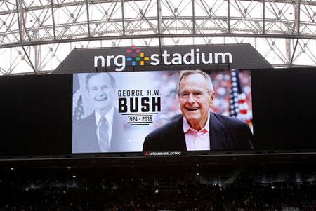 عکسهای جالب,عکسهای جذاب,تیم فوتبال آمریکایی