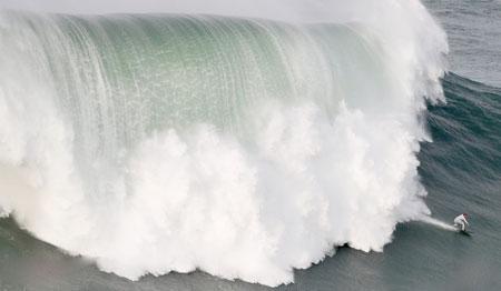 عکسهای جالب,عکسهای جذاب, موج سوار