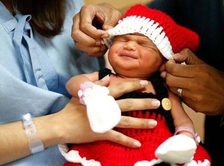 عکسهای جالب,عکسهای جذاب,نوزاد