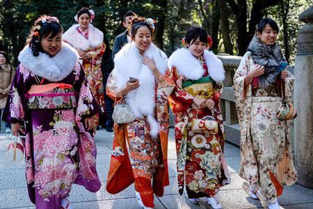 عکسهای جالب,عکسهای جذاب, لباس سنتی