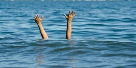 غرق 3 نفر و مفقود شدن یک بچه در صومعهسرا