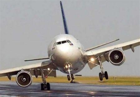 نابسامانی قیمت پروازهای داخلی/ گرانفروشی ایرلاینها همچنان ادامه داد