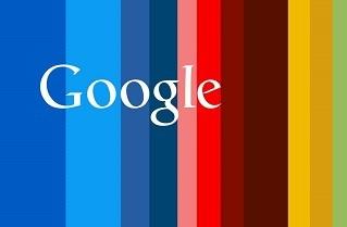 اخبار,اخبارتکنولوژی,شرکت گوگل