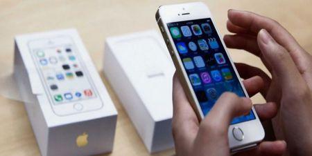 اخبار تکنولوژی ,خبرهای تکنولوژی, قفل تلفن همراه