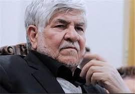 اخبارسیاسی ,خبرهای سیاسی , محمد هاشمی