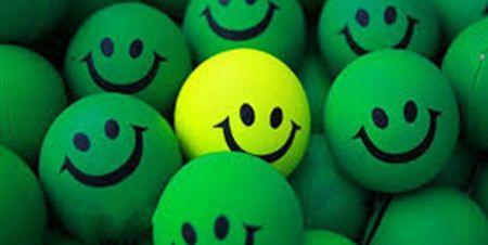 اخبار علمی ,خبرهای علمی,لبخند زدن