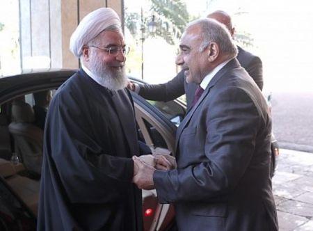 اخبارسیاسی ,خبرهای سیاسی , روابط اقتصادی ایران