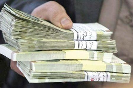 دولت چگونه از اموال مازاد بانک ها مالیات گرفت؟