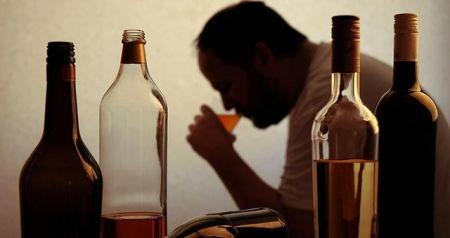 تعداد مسمومین با الکل در پلدشت به ۴۵ نفر رسید