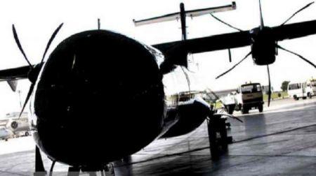 خبر خوب سوختی برای هواپیماهای ایرانی