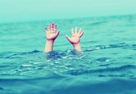 ۳ نفر در رودخانه زاینده رود غرق شدند/ ممنوعیت فعالیت رفتینگ در شهرستان سامان