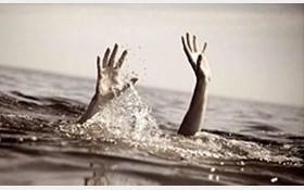 9 نفر در پی واژگونی قایق تفریحی در زهک غرق شدند