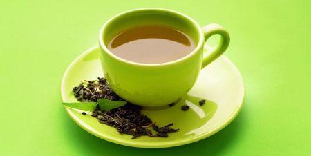 اخبار پزشکی ,خبرهای پزشکی,چای سبز