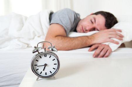اخبار پزشکی ,خبرهای پزشکی, کیفیت خواب