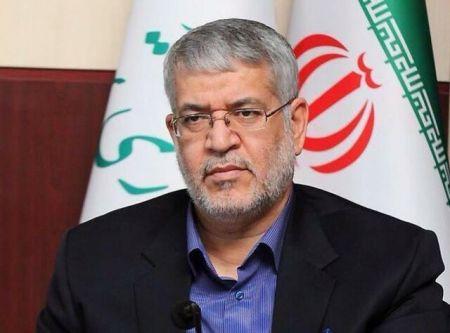 هشدار رئیس ستاد انتخابات استان تهران نسبت به تبلیغات زودهنگام انتخاباتی